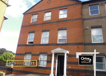 2 bed flat to rent in |Ref: F6|, The Carronades, New Road, Southampton SO14