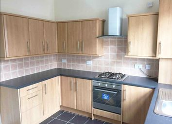 Thumbnail 2 bed terraced house to rent in Whiteacre Road, Ashton-Under-Lyne