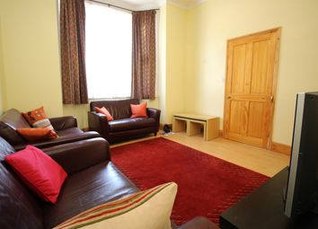 Thumbnail 3 bed semi-detached house to rent in Sturry Road, Canterbury