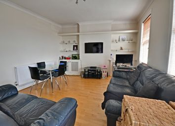 Thumbnail 1 bed flat for sale in Boston Road, Hanwell