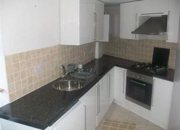 Thumbnail 2 bed flat to rent in Bury Road, Edenfield, Bury