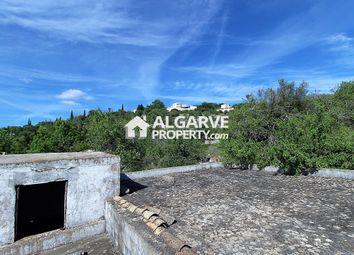 Thumbnail 4 bed villa for sale in Sobradinho, Loulé, Loulé Algarve