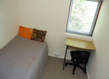 Thumbnail Room to rent in Willow Way, Hatfield
