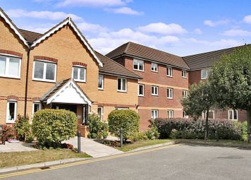 2 bed flat for sale in Victoria Court, Braintree CM7