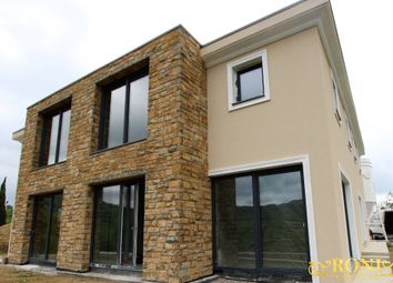 Thumbnail 3 bed link-detached house for sale in Hp1115, Piran, Lucija, Slovenia