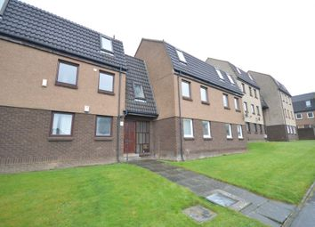 Thumbnail 2 bed flat for sale in 1/2 Stuart Crescent, Edinburgh