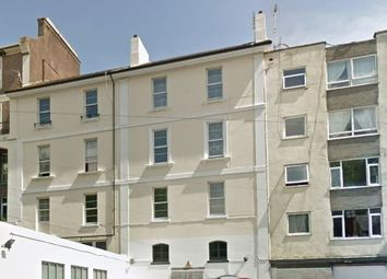 Thumbnail 1 bedroom flat to rent in St. Marychurch Road, Torquay