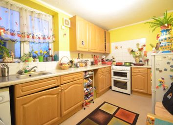 Thumbnail 1 bedroom flat for sale in Weald Square, Upper Clapton Road, London