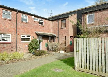 Thumbnail 1 bed maisonette for sale in Mezen Close, Northwood