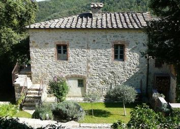 Thumbnail 2 bed apartment for sale in Apartment Morelli, Castellina In Chianti, Tuscany, Italy