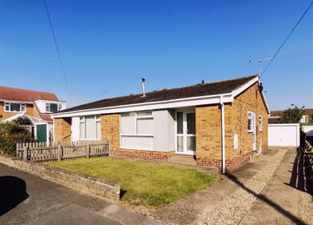2 bed bungalow to rent in Quebec Drive, Cottingham HU16