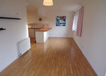 Thumbnail 2 bed flat to rent in Thorngrove Pl, Aberdeen