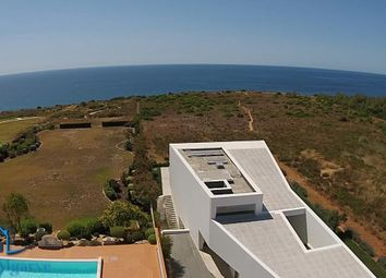Thumbnail 2 bed villa for sale in None, Vila Do Bispo, Portugal