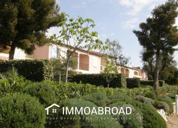 Thumbnail 2 bed villa for sale in Roquebrune-Sur-Argens, France
