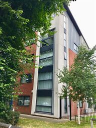 Thumbnail 2 bed flat for sale in Trinity Road, Bootle, Liverpool