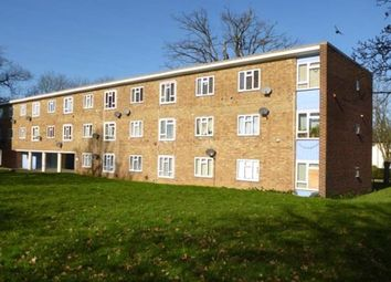 Thumbnail 1 bedroom flat to rent in The Lawn, Harlow