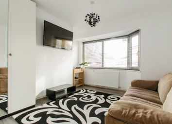 Thumbnail 2 bed flat for sale in St. Marks Avenue, Northfleet, Gravesend
