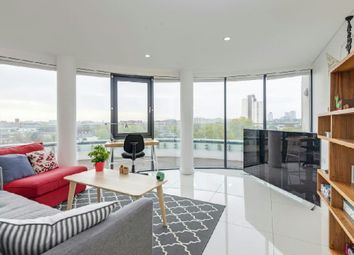 Thumbnail 1 bed flat for sale in Princes Gate, Prince Of Wales Road, Kentish Town
