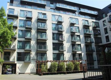 Thumbnail 2 bed flat for sale in Mosaic Apartments, Slough, Berkshire