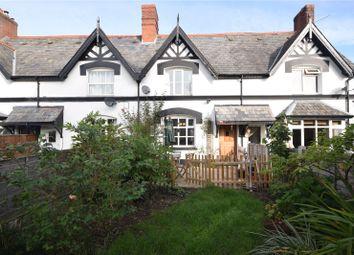 Green Terrace, Tregynon, Newtown, Powys SY16 property