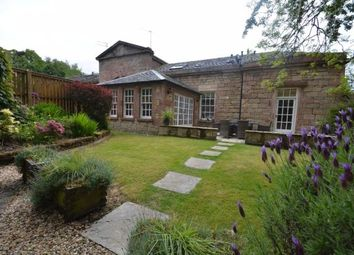 Thumbnail 3 bed terraced house for sale in The Stables, Symington