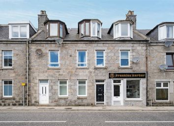 2 bed flat for sale in Broomhill Road, Aberdeen AB10