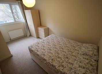 Thumbnail 1 bedroom property to rent in Greatmeadow, Northampton