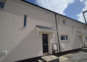 Thumbnail 3 bed terraced house for sale in Firbeck, Skelmersdale