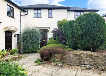 3 bed mews house for sale in Cann Lodge Gardens, Shaftesbury SP7