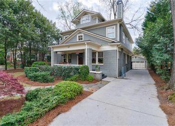 Thumbnail Land for sale in Atlanta, Ga, United States Of America