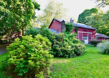 Thumbnail 6 bed property for sale in 9 Lawrence Road, Hyde Park, New York, United States Of America