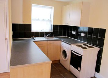 Thumbnail 1 bed terraced house to rent in Limpsfield Ave, Thornton Heath