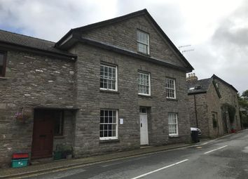 5 bed block of flats for sale in Hay On Wye, Hereford HR3