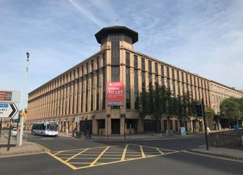 Thumbnail Office for sale in Dalian House, 350 St Vincent Street, Glasgow, Glasgow
