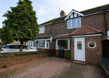 3 bed property to rent in Queens Road, Eastbourne BN23