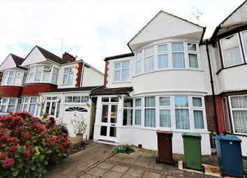 Thumbnail 3 bed semi-detached house for sale in Willowcourt Avenue, Kenton