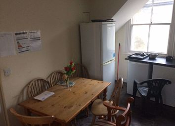 Thumbnail Room to rent in Cass Yard, Kirkgate, Wakefield