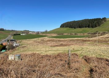 Thumbnail Land for sale in Auldgirth, Dumfries