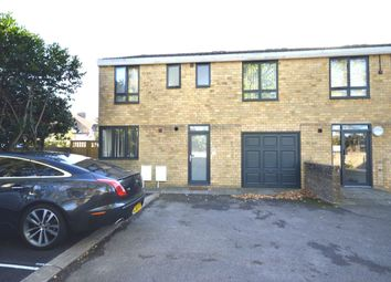 Thumbnail 3 bed property to rent in Newton Road, Faversham