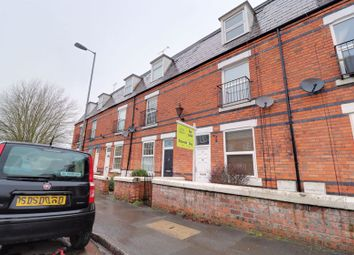 3 bed terraced house for sale in Crooked Bridge Road, Stafford ST16