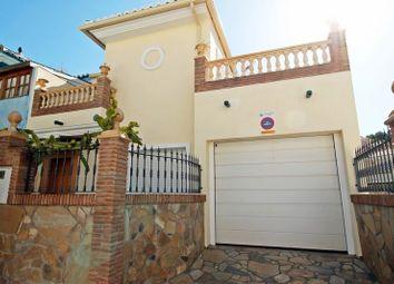 Thumbnail 4 bed town house for sale in 29650 Mijas, Málaga, Spain