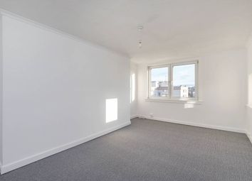 Thumbnail 2 bedroom flat for sale in 9/2 Hutchison House, Moat Drive, Slateford