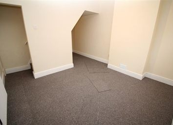 2 bed property for sale in Maple Street, Barrow-In-Furness LA14