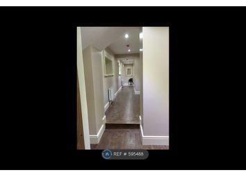 Thumbnail 2 bed flat to rent in Dundalk Street, Newry