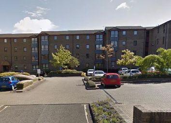 Thumbnail 3 bed flat to rent in Sienna Gardens, Newington, Edinburgh