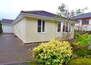 3 bed detached bungalow for sale in Maple Drive, Kendal, Cumbria LA9