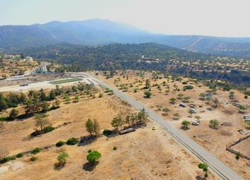 Thumbnail Land for sale in Bahceli