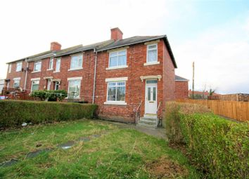 Thumbnail 3 bed property to rent in Second Avenue, Chester Le Street