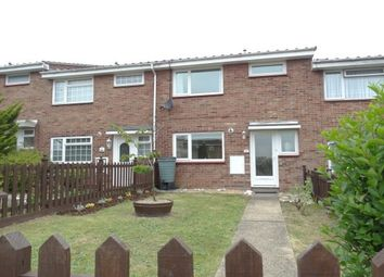 Thumbnail 3 bed property to rent in Bryony Close, Witham
