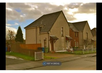 Thumbnail 2 bed flat to rent in Blantyre, Glasgow